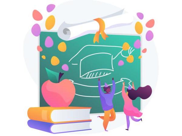 Zakończenie roku szkolnego