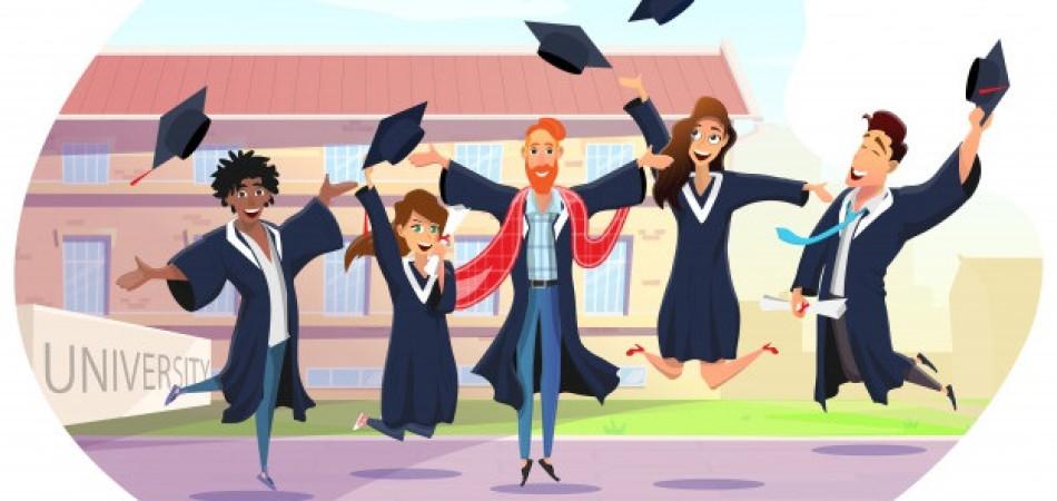 grafika dla wpisu: Zakończenie roku szkolnego w SP1
